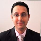 Giri Agarwal