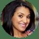 Shereen Idnani