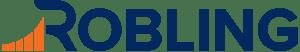 Robling logo_color