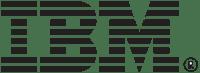 ibm-logo_large
