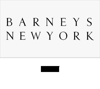 barneys.png