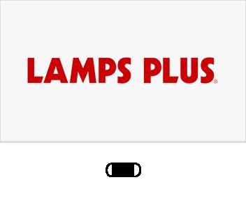 lamps plus 1