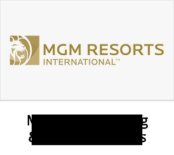 mgmresorts