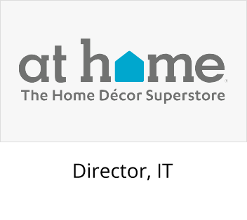 At Home Stores 1