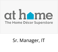 At Home Stores 2