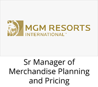 MGM resorts 1