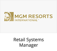 MGM resorts 2