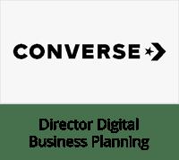 converse 5