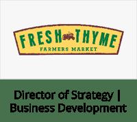 fresh thyme 1