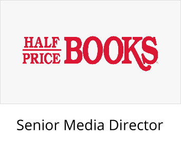 halfprice-book 1
