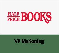 halfprice-book