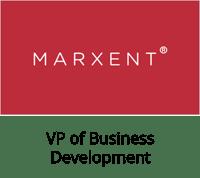 marxent 1