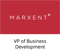 marxent 1