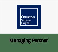 overton ventury capital