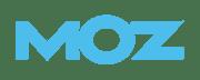 moz-logo-blue