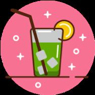 cocktails-dinner.png