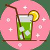 cocktails_dinner