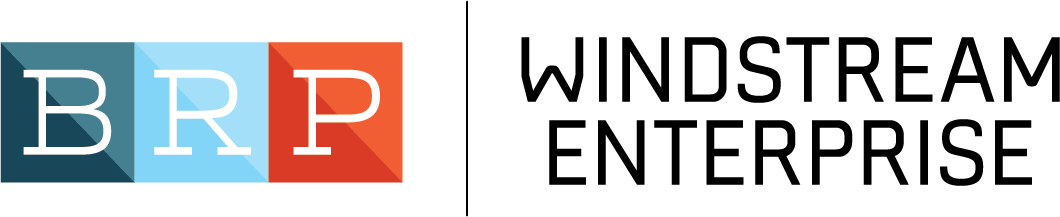 BRP-WIN_Logopng.png