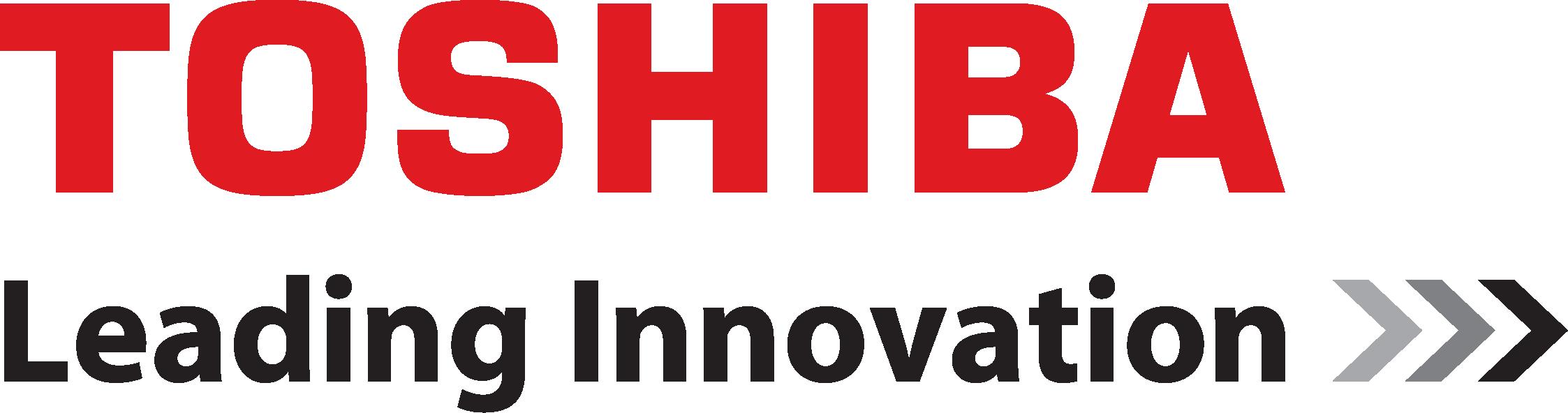 Toshiba Logo.png