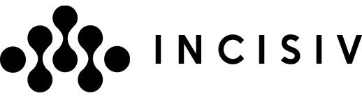 Incisiv-black-1.png