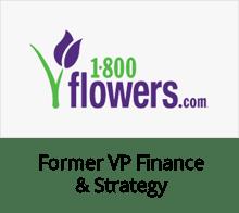 NRF_card_1800flowers.png