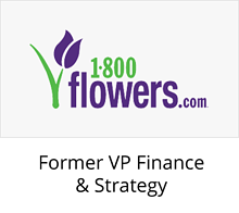 NRF_card_1800flowers.png