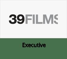 NRF_card_39films.png
