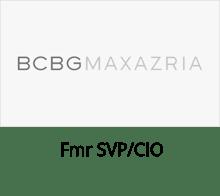 NRF_card_BCBG-1.png