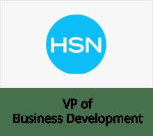 NRF_card_HSN-1.png