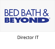 NRF_card_bed_bath_beyond-1.png