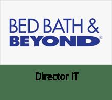 NRF_card_bed_bath_beyond-2.png