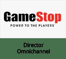 NRF_card_gamestop.png