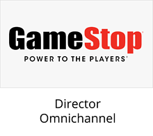 NRF_card_gamestop.png
