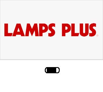 NRF_card_lambplus-2.png
