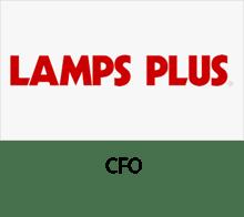 NRF_card_lambplus.png