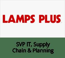 NRF_card_lambplus1-1.png