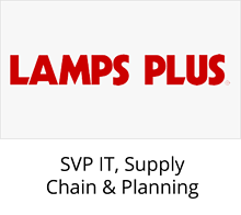 NRF_card_lambplus1.png