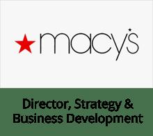 NRF_card_macys-2.png