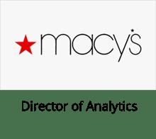 NRF_card_macys1-1.png