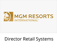 NRF_card_mgmresort.png
