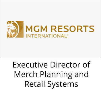 NRF_card_mgmresort1-1.png