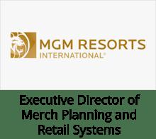 NRF_card_mgmresort1-1.png
