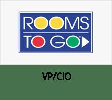 NRF_card_roomtogo.png