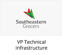 NRF_card_southeasterngrocers-1.png