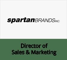 NRF_card_spartanbrands.png