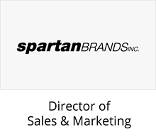 NRF_card_spartanbrands.png