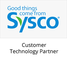 NRF_card_sysco-2.png