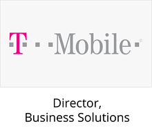 NRF_card_tmobile-4.png