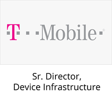 NRF_card_tmobile1-1.png