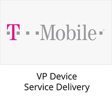 NRF_card_tmobile2.png